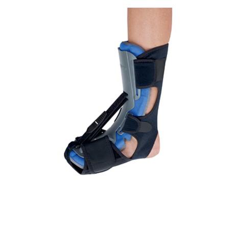 Aparat na stopę i staw skokowy Dorsal Night Splint