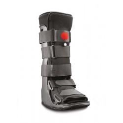 But XcelTrax Air Ankle Walker długi