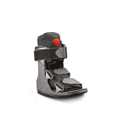 But XcelTrax Air Ankle Walker krótki