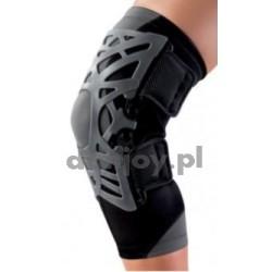 Orteza na kolano Reaction