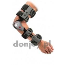 X Act Rom Elbow