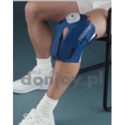 11A01SC Zestaw na kolano